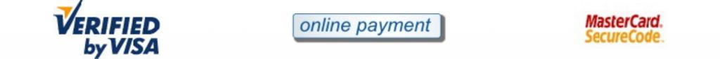 Pasarela de pago