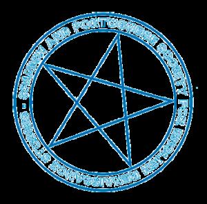 logo_sederi
